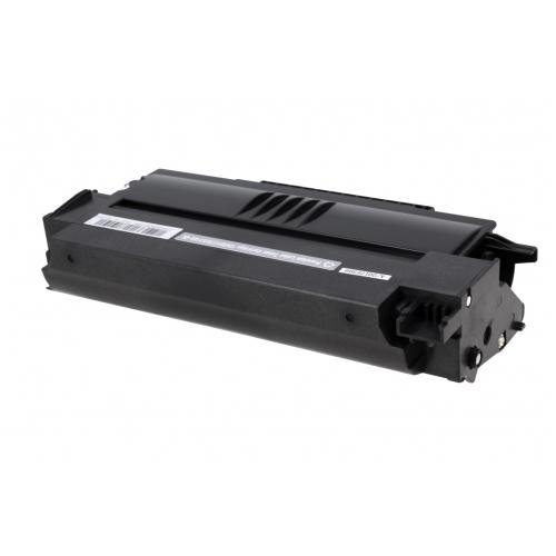 Тонер касета Xerox 106R01379 Premium Съвместима 4000 стр.