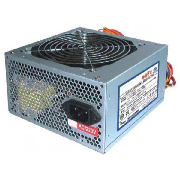 Захранване, PowerCase PC230