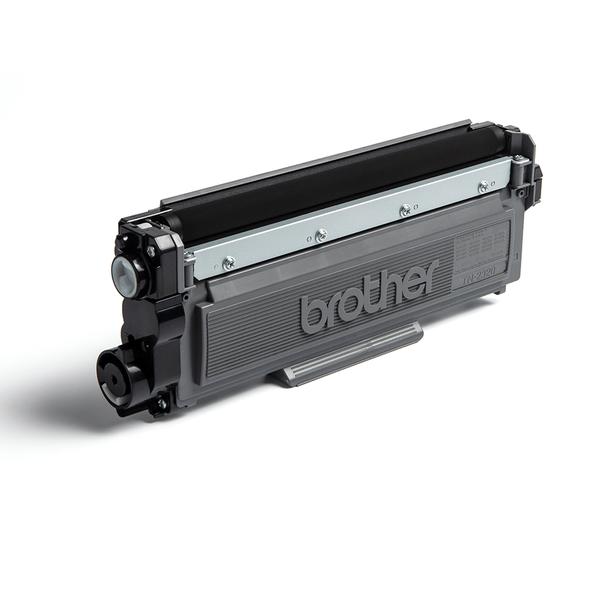 Съвместима тонер касета TN2320 - 2.6k