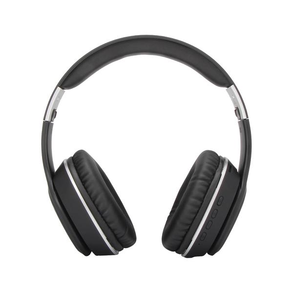 VCom безжични слушалки Headphones Bluetooth FM radio/microSD/Aux - M280