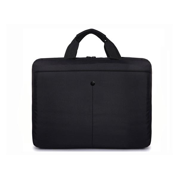 Чанта за лаптоп No brand NB-006, 15.6