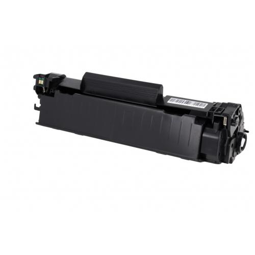Тонер касета HP CF279A (79A) Еxtra Съвместима 1000 стр.
