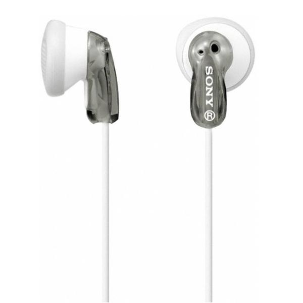 Слушалки, Sony Headset MDR-E9LP grey